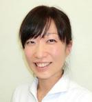 がん化学療法看護認定看護師画像