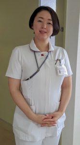 UターンIターン看護師の紹介