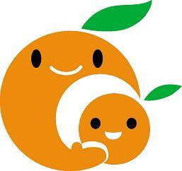 総合周産期母子医療センターのキャラクター マミー&メイ の画像