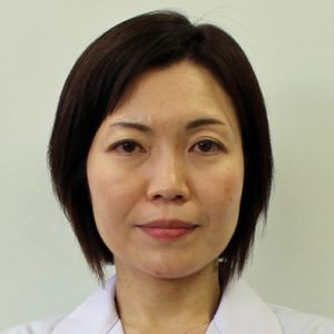 浅田 裕美