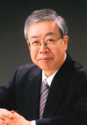 武藤 正彦 院長の写真