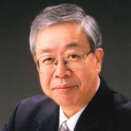 武藤 正彦 皮膚科医師(院長)の写真
