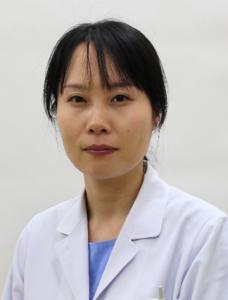大谷 恵子 産婦人科医師の写真