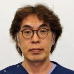 諸岡 真 形成外科医師の写真