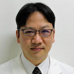 奥田Drの画像