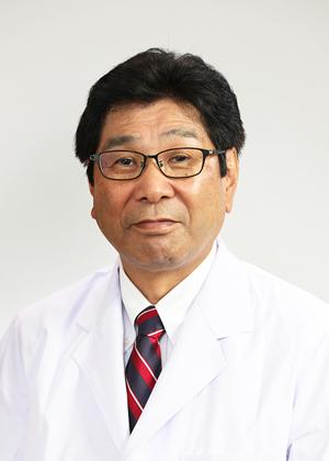 センター長 脳神経外科 診療部長 藤井 正美