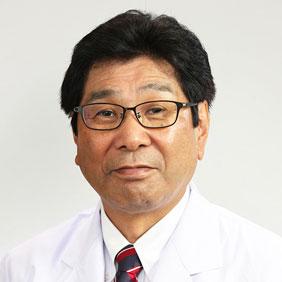 藤井正美 脳神経外科医師の写真