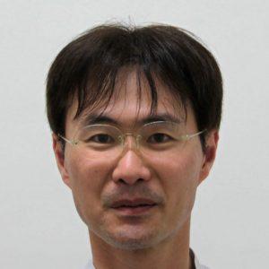 センター長 脳神経外科部長 浦川 学医師の写真