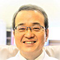 中村康彦医師の写真