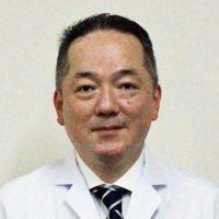 林雅太郎医師の写真