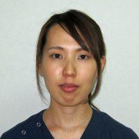今川天美医師の写真