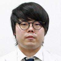 市村尚之医師の写真