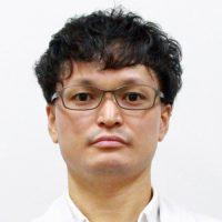 片山寛之医師の写真