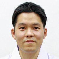 賣豆紀晶洋医師の写真