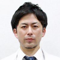中田祐樹医師の写真