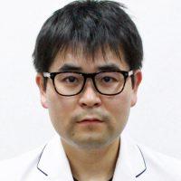 西本裕喜医師の写真