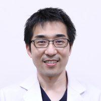 岡﨑 朋也医師の写真