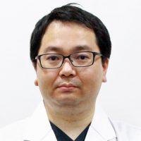 佐本征弘医師の写真