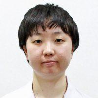 佐藤彩香医師の写真