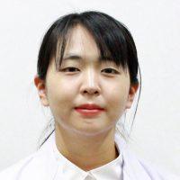 須田文医師の写真