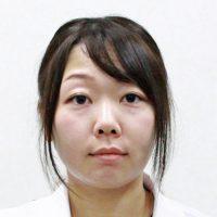 高崎ひとみ医師の写真