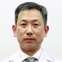 竹田孔明医師の写真
