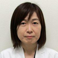 山城知恵美医師の写真