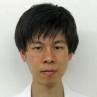和泉屋医師の顔写真