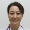 福江宣子医師の写真