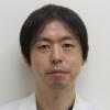 永瀨隆医師の写真
